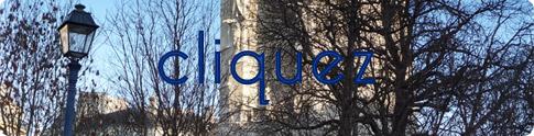 Tour Saint Jacques - Paris