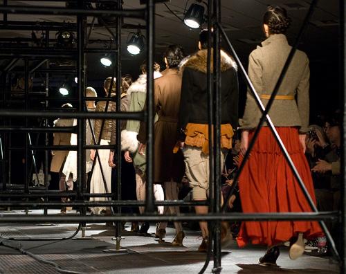 Dress&Co Hideaki Sakaguchi