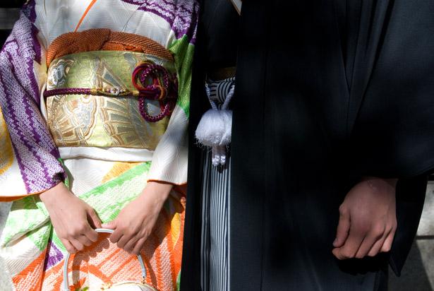 Seijinshiki 2011