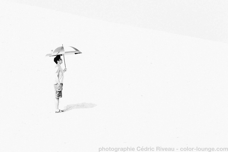 Cedric Riveau
