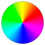 Color Meanings Learn About Colors And Symbolism