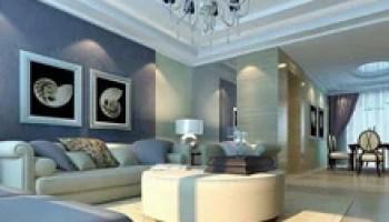 best office paint colors. living room color ideas the best paint colors for rooms office e