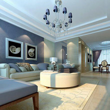 Living Room Color Ideas   The Best Paint Colors For Living Rooms Part 66