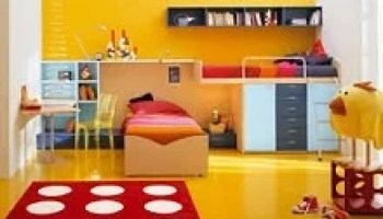 Color Psychology Child Behavior And Learning Through Colors