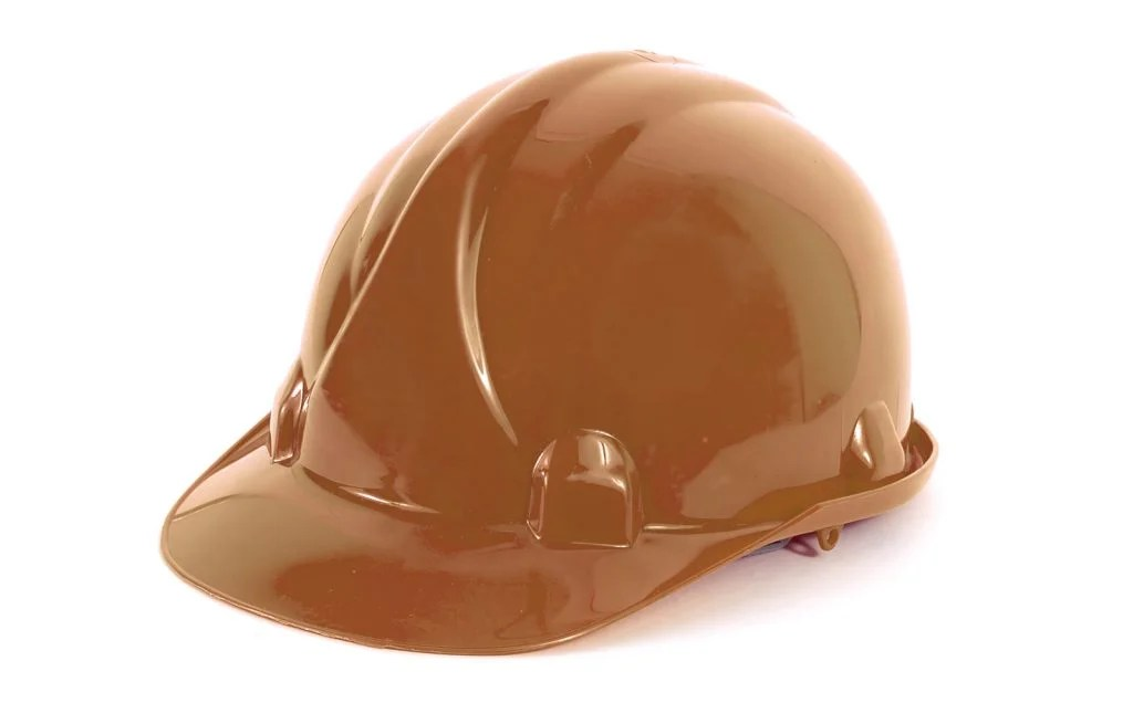 9 Hard Hat Color Codes And Their Meanings