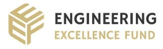 Engineering Excellence Fund Logo