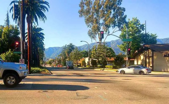 Pasadena Students Send Letter to Planning Commission Voicing Safety and Environmental Concerns