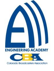 EA Logo 8-2016