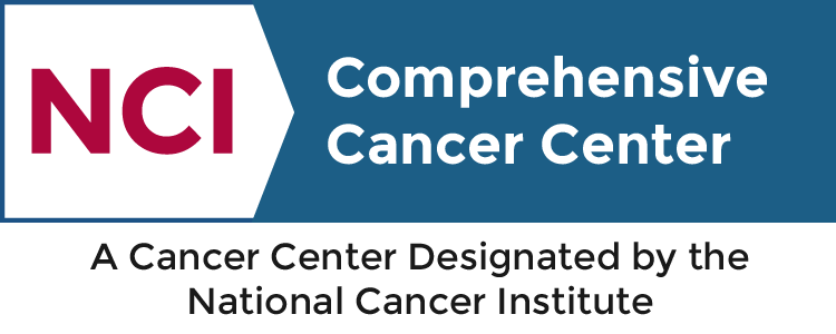 Colorado's Cancer Center again recognized as one of the best