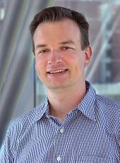 Paul Jedlicka, MD, PhD, receives St. Baldrick's Research Grant