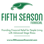 Fifth Season Financial