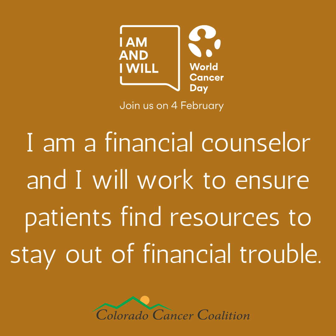 FinancialCounselor