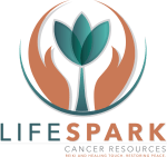 LifeSpark logo