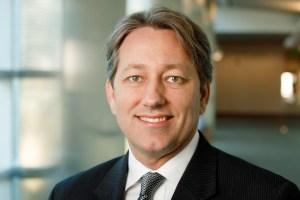 Neil Box, PhD, Co-Chair