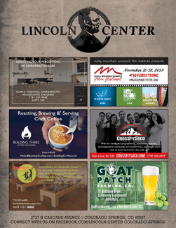 Lincoln_center_Ad_FP