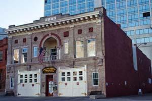 Denver-Firefighters-Museum-300x200