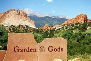 Garden-of-the-Gods-300x200