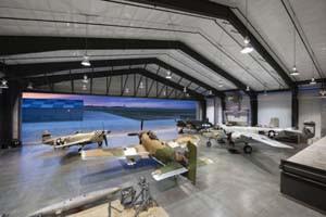 national-museum-wwII-aviation-300x200