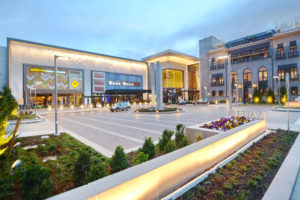 cherry-creek-shopping-center_valet-entrance