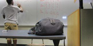 """""""Algebra,"""" by Jess Pohlman, via Flickr: Creative Commons"""