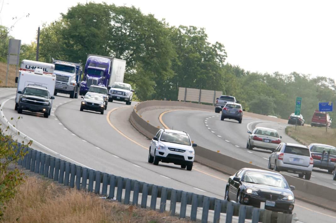 Missouri Department of Transportation via Flickr: Creative Commons
