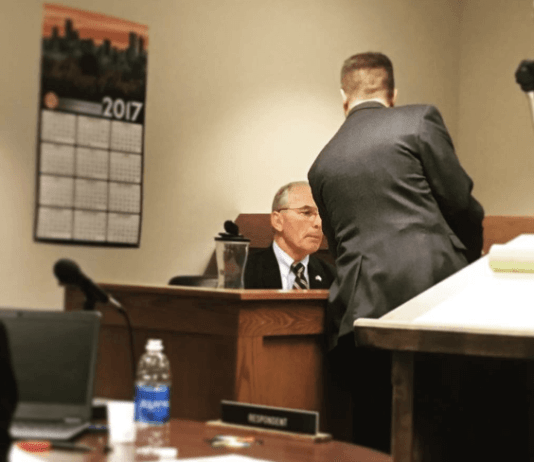 Judge says ex-Congressman Bob Beauprez's group must pay $17,000 in campaign finance fines