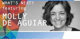 Molly De Aguiar