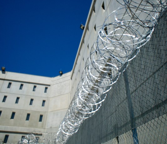 Inside Centennial South, the maximum security prison Colorado could soon reopen