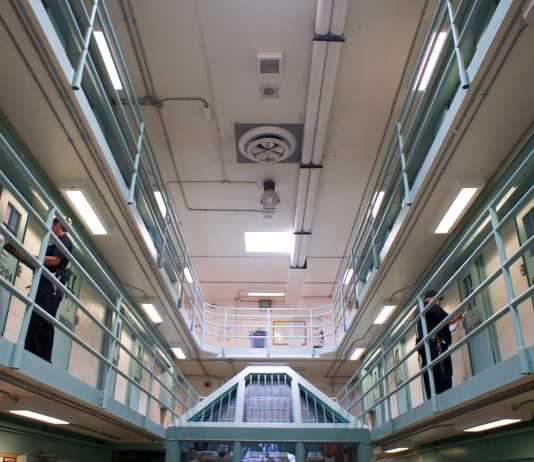 Prison gerrymandering: What is it? Why does it matter? And should Colorado address it?