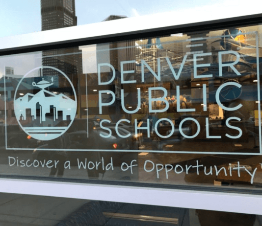 Inside the reorganization of the Denver school district's central office