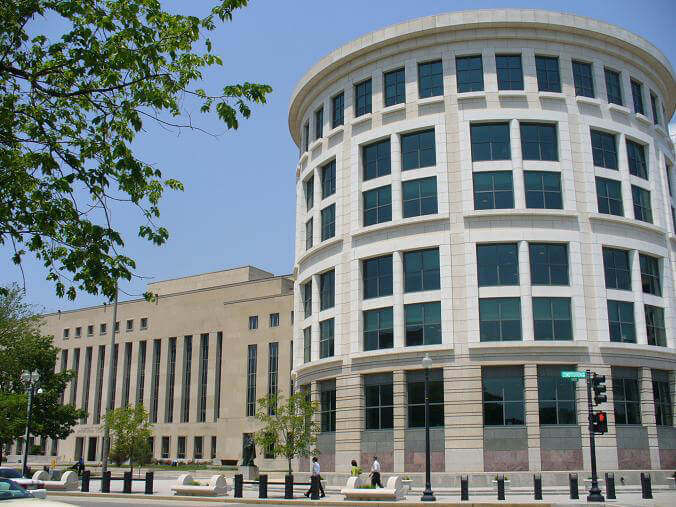 United States Court of Appeals, District of Columbia Circuit