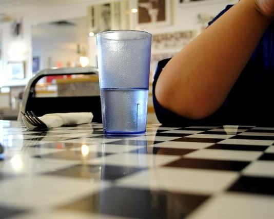 Feds, state to study chemical exposure in El Paso County drinking water