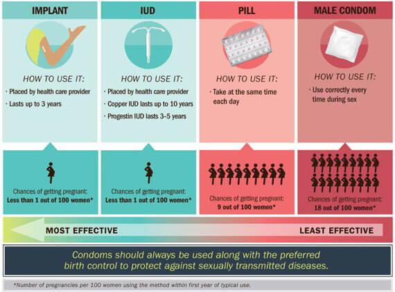 infographic-b_570px