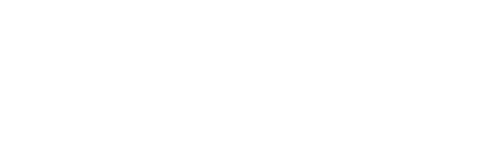 Double-match your donation