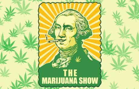 the-marijuana-show-1