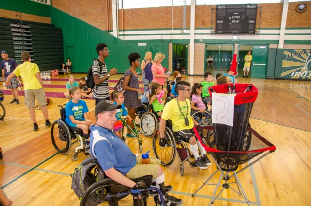 2017-coloradojuniorwheelchairsportscamp-14