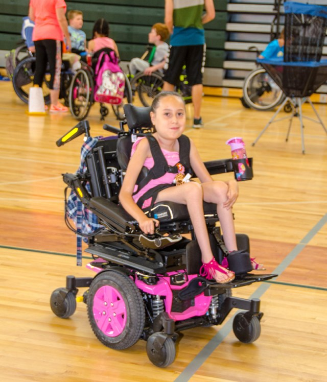 2017-coloradojuniorwheelchairsportscamp-20