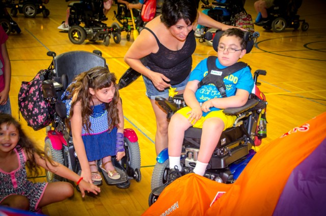 2017-coloradojuniorwheelchairsportscamp-30