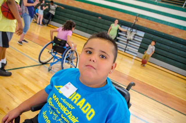 2017-coloradojuniorwheelchairsportscamp-37
