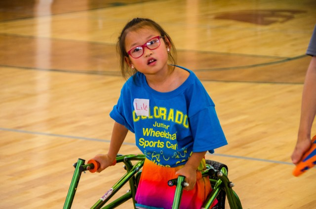 2017-coloradojuniorwheelchairsportscamp-39
