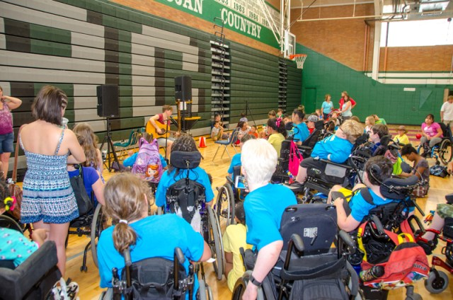 2017-coloradojuniorwheelchairsportscamp-47