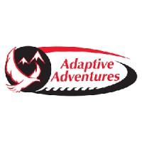 adaptive-adventures