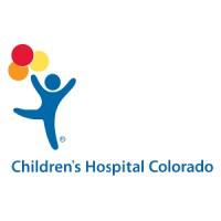 childrens-hospital-colorado