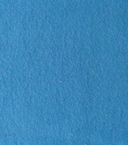 seablue-treatment-table_facecloth