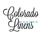 colorado_linens_logo
