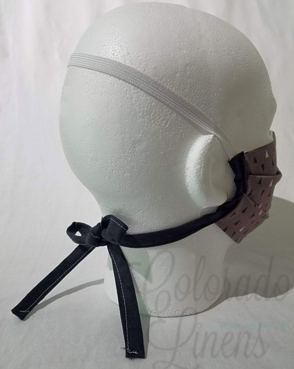 back_view_mask