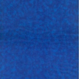 blue_tiedye