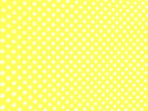 yellow_polkadot