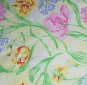 vintage_tulips