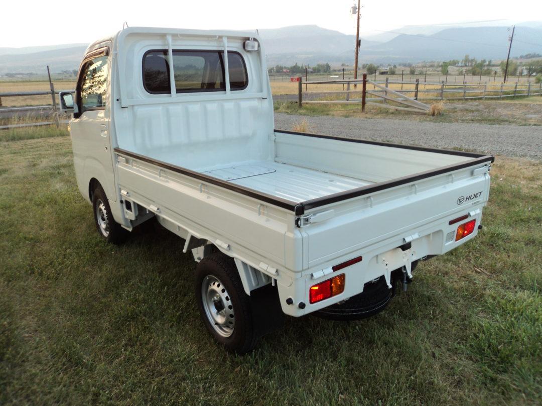 Hijet Mini Truck Wiring Diagrams Detailed Diagram Daihatsu Parts Www Topsimages Com Service